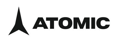 Atomic Apparel