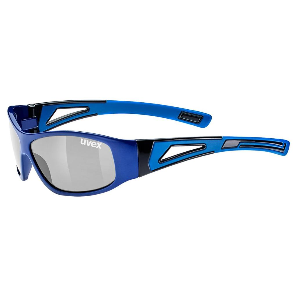 Uvex Sportstyle 509 Blue