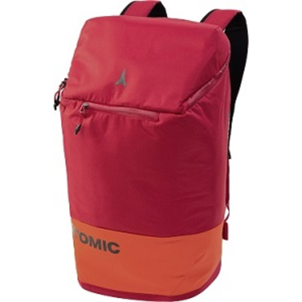 Atomic RS Pack 45 L