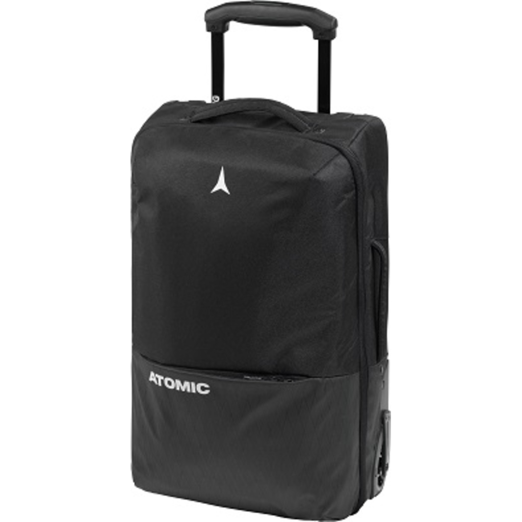 Atomic Cabin Trolley 40 L