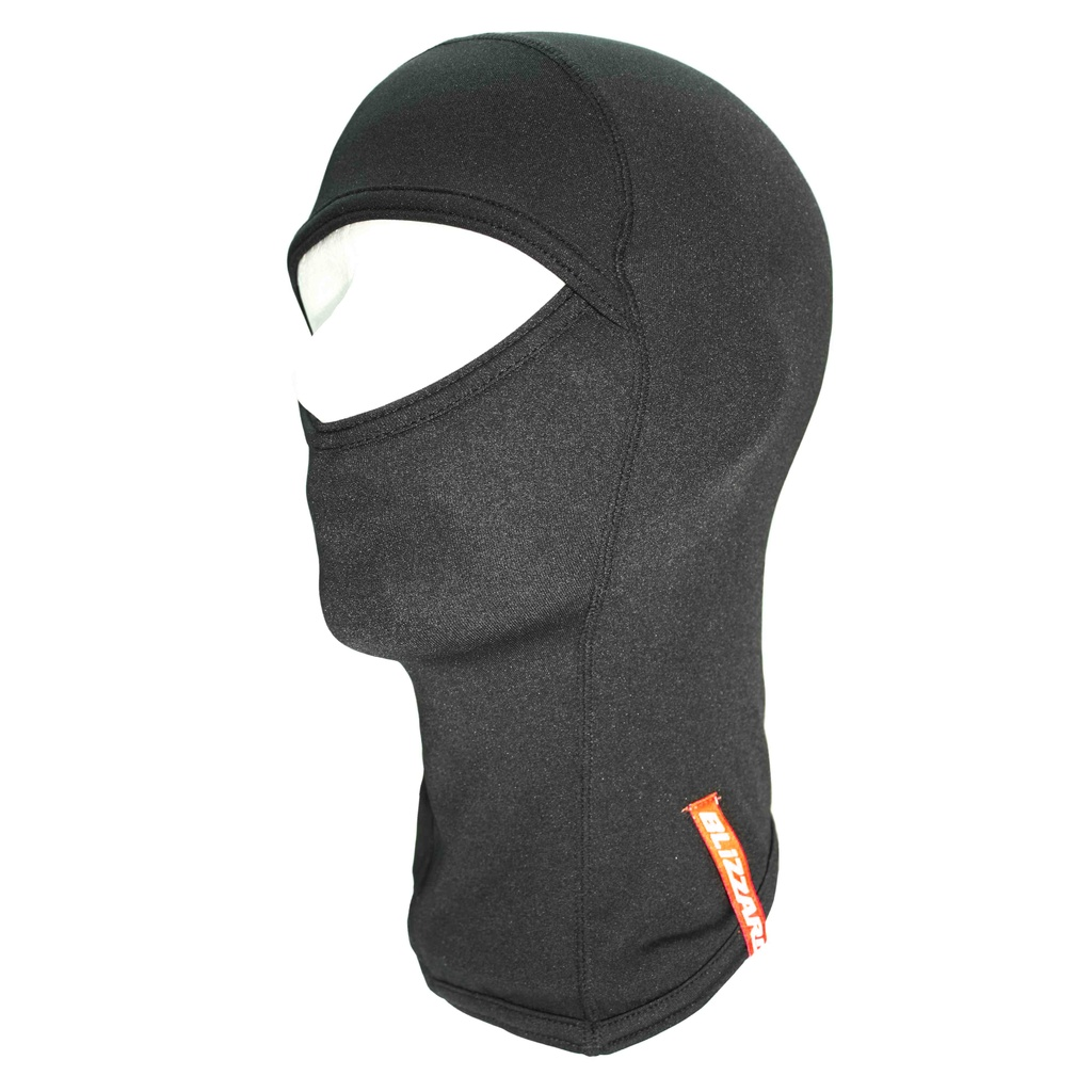 Blizzard Function Balaclava Junior