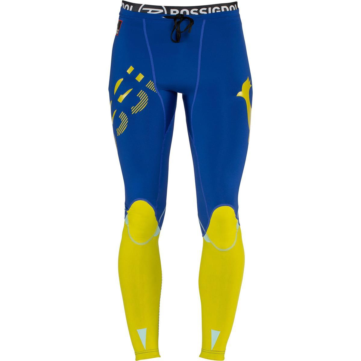 Rossignol Apparel Infini Compression Race Tights