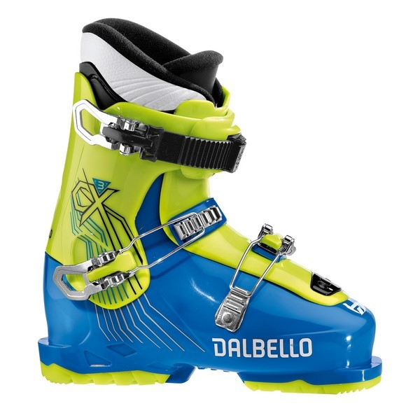 Dalbello CX 3 Jr.