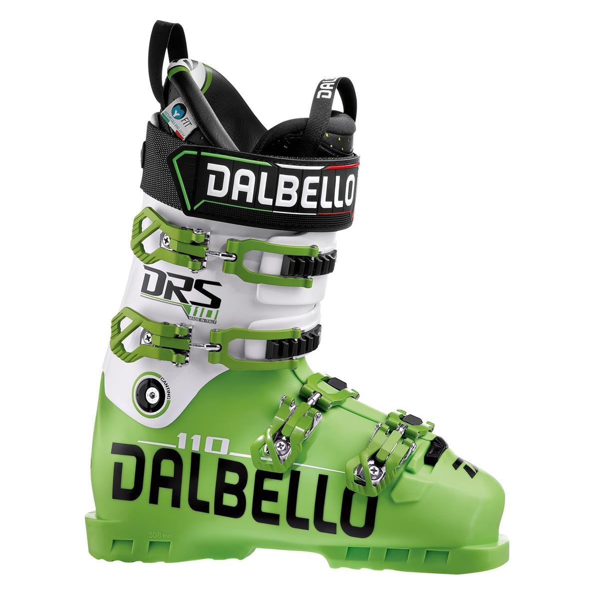 Dalbello DRS 110 IF