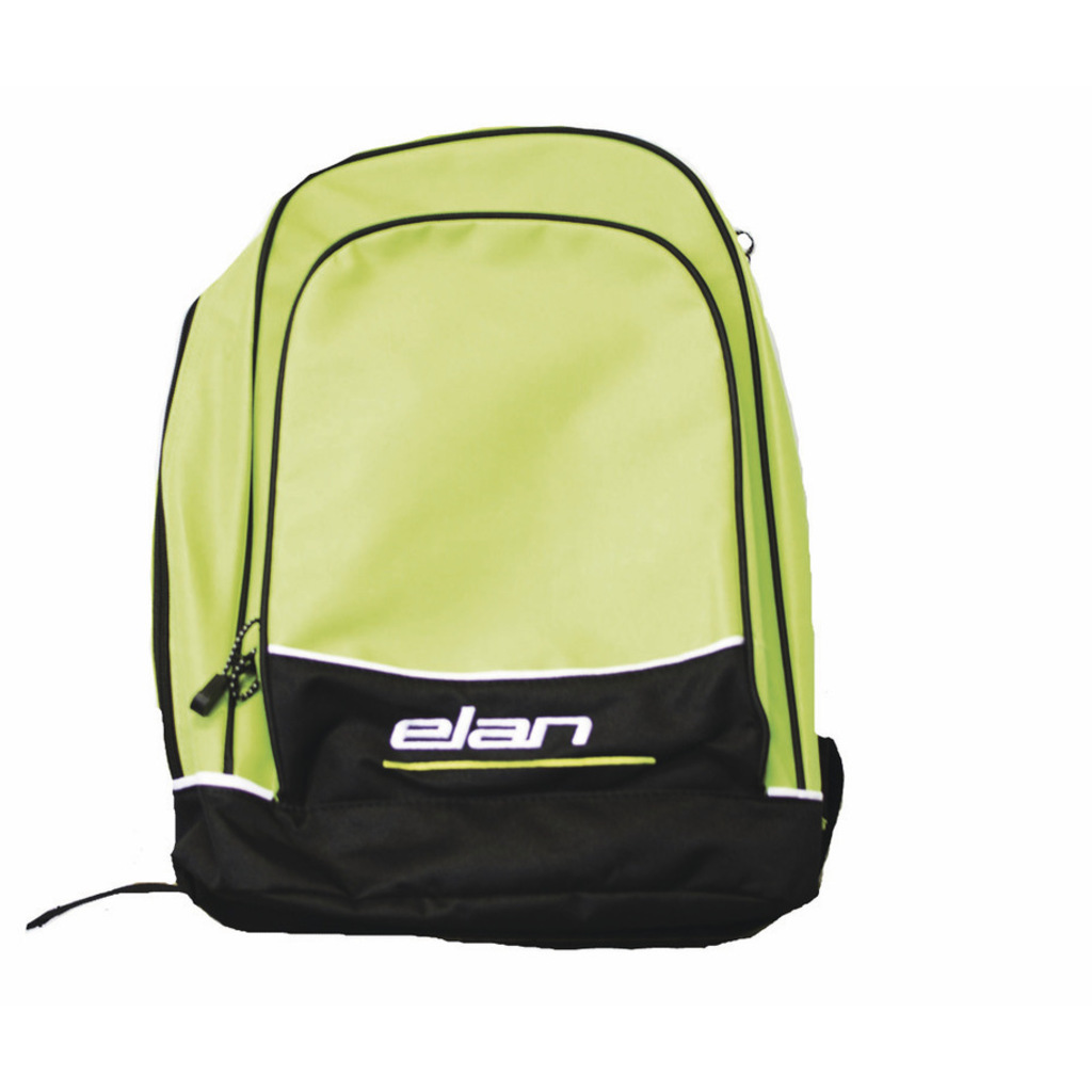 Elan Backpack Small