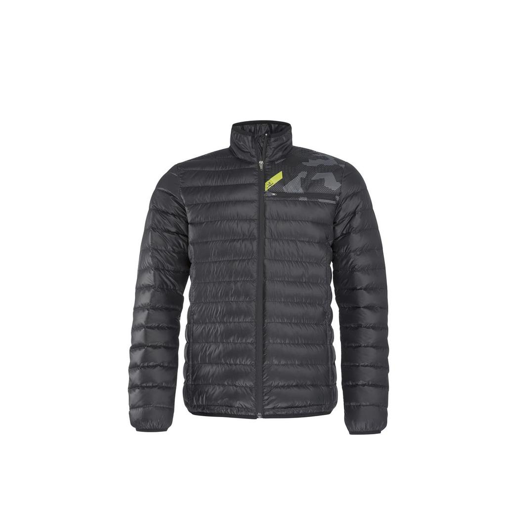 Head Apparel Race Dynamic Jacket