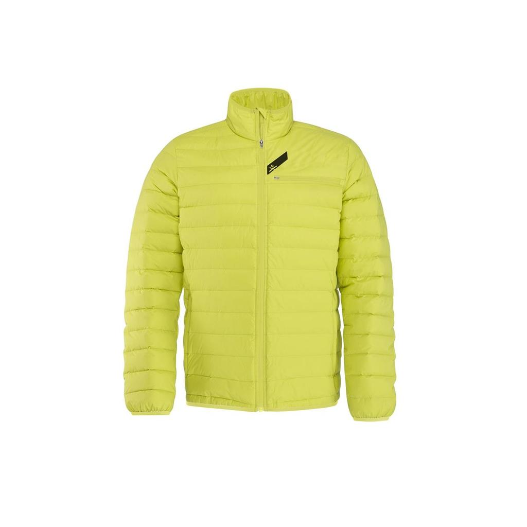 Head Apparel Race Dynamic Jacket Jr