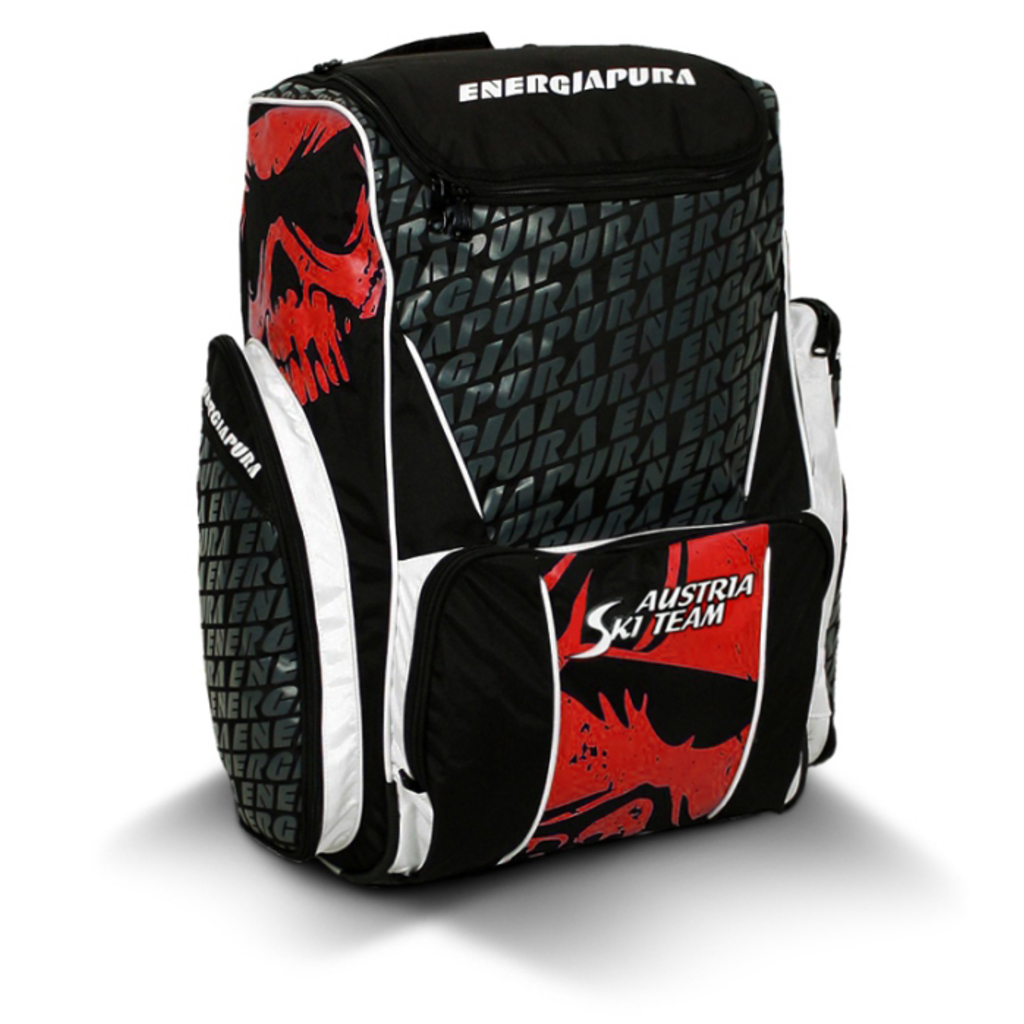 Energiapura Racer Bag Fashion - Austria