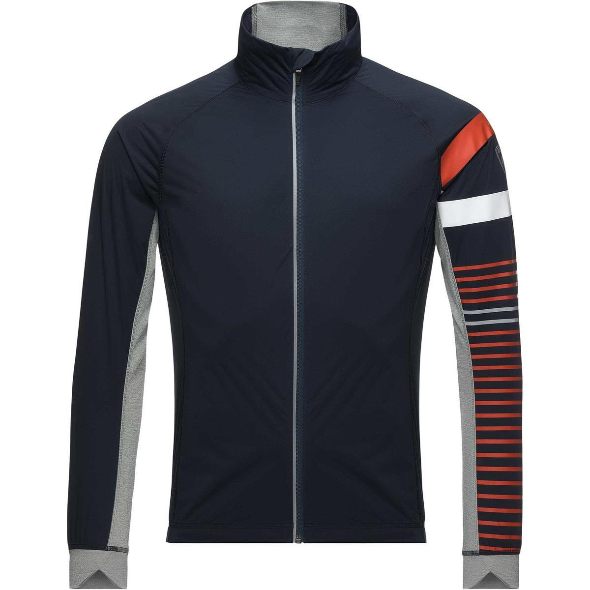 Rossignol Apparel Poursuite JKT
