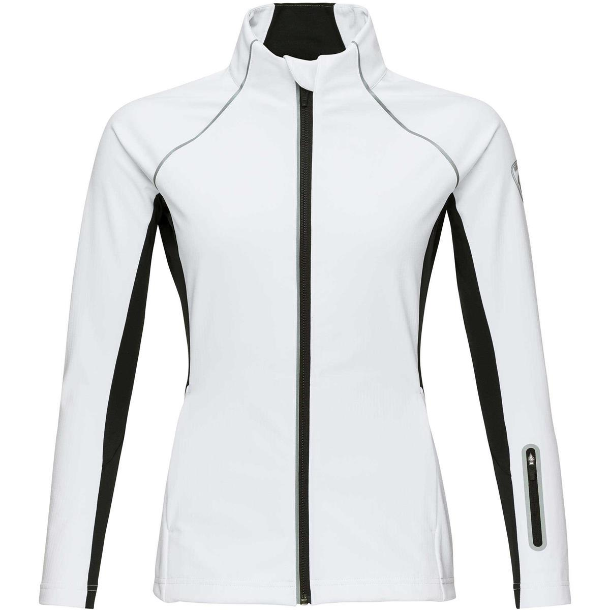 Rossignol Apparel W Softshell JKT