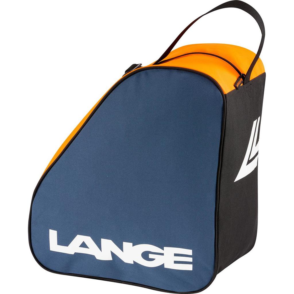 Lange Speedzone Basic Boot Bag