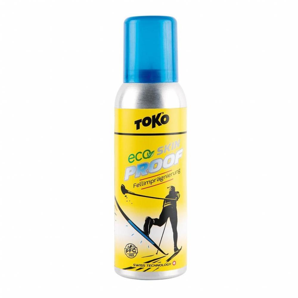Toko Eco Skin Proof 100ml