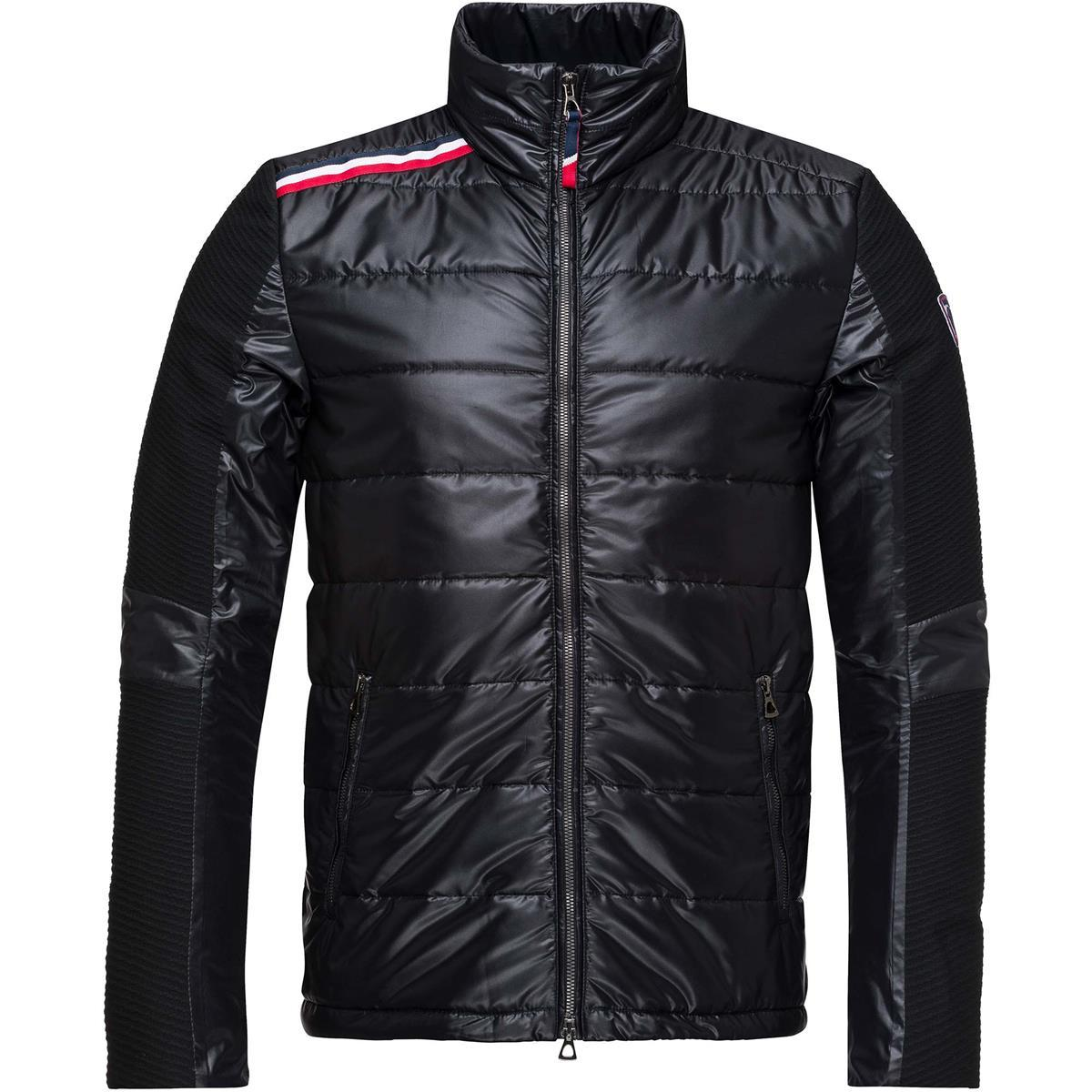 Rossignol Apparel Palmares Light JKT