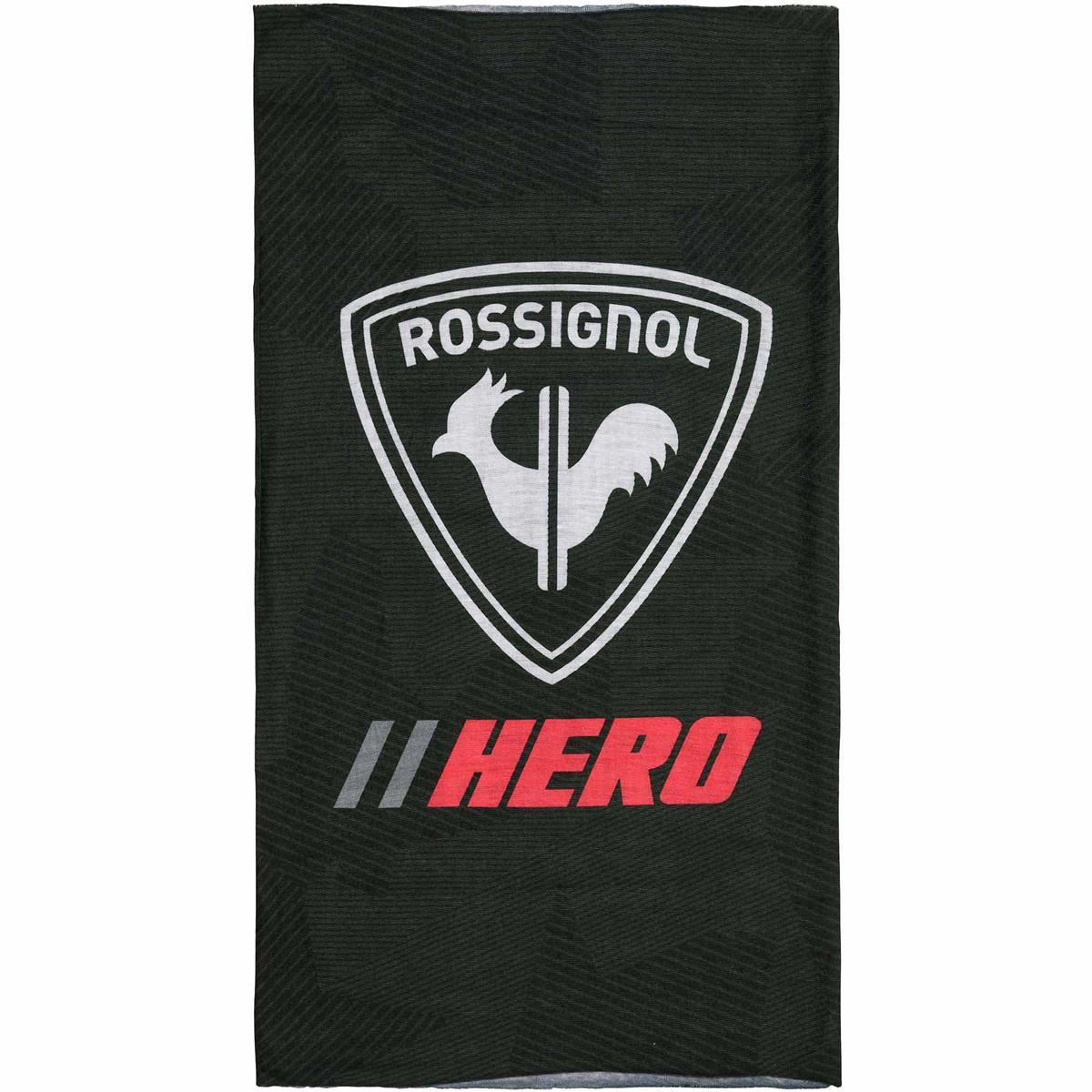 Rossignol Apparel Hero Tube X3