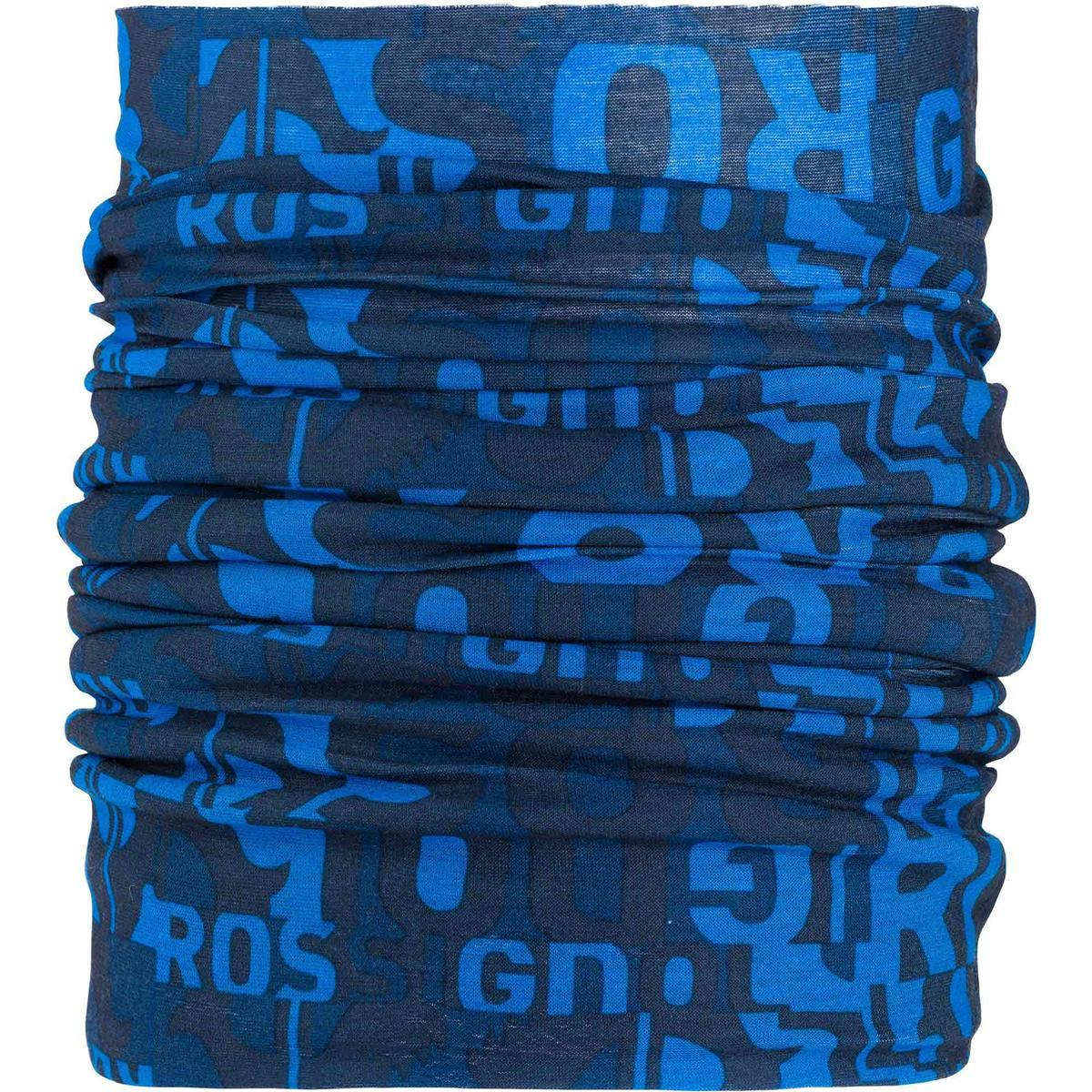 Rossignol Apparel Rossi Warm Neck X3