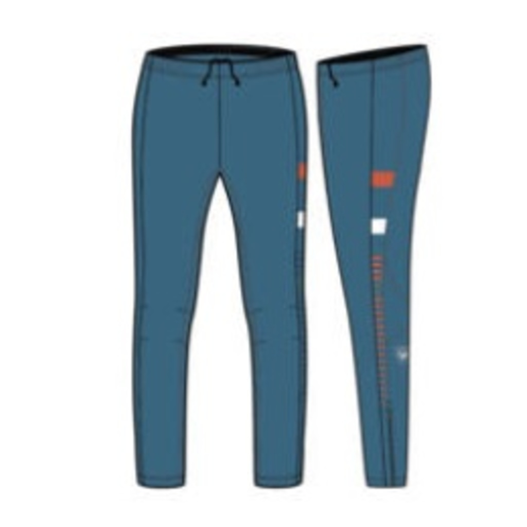 Rossignol Apparel Poursuite Pant