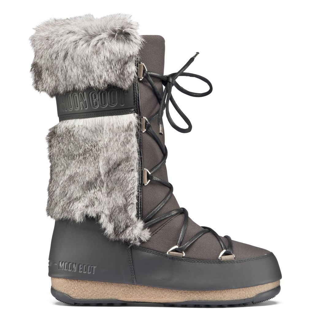 MOON BOOT Monaco TE
