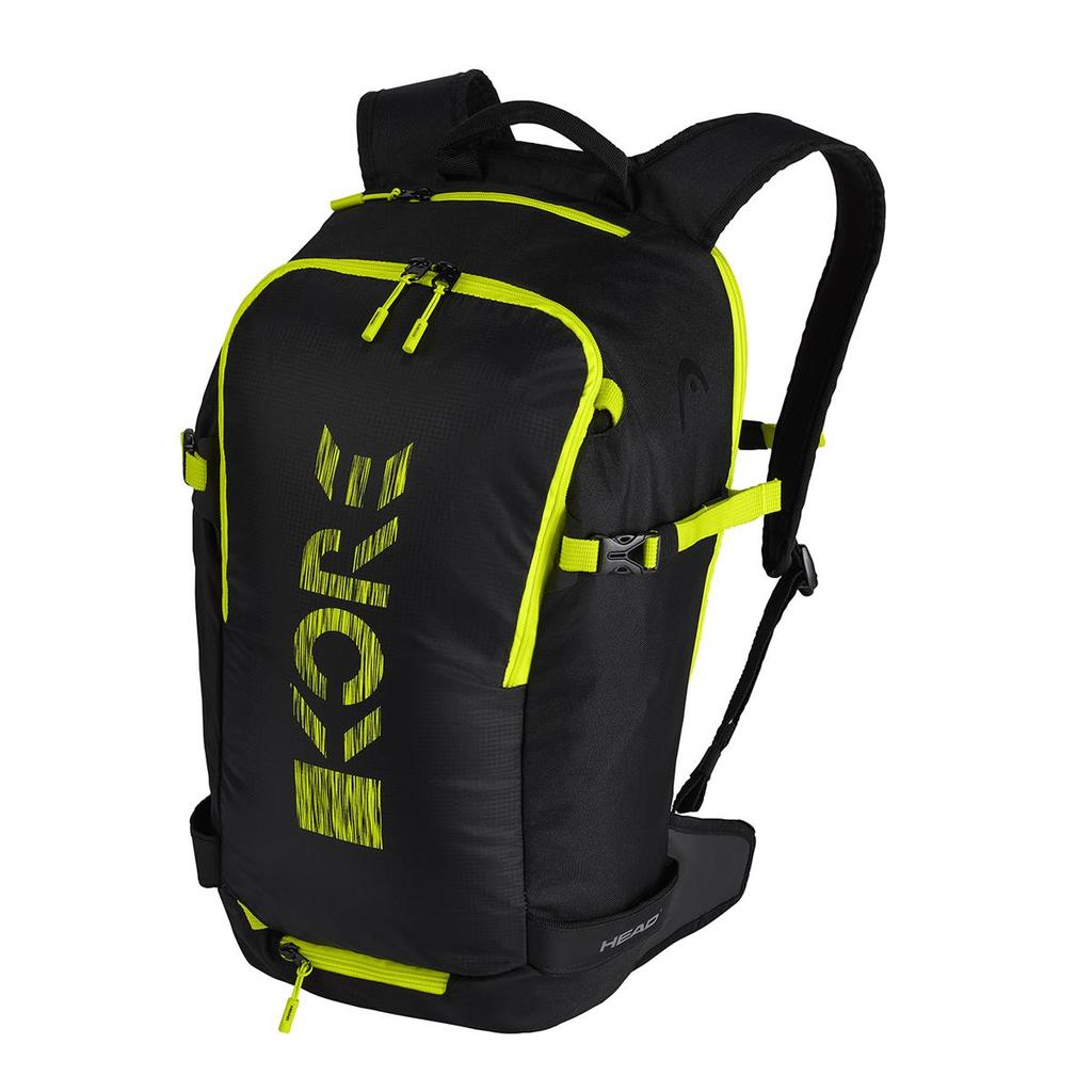 Head Freeride Backpack