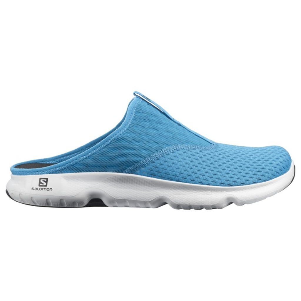 Salomon Apparel Reelax Slide 5.0